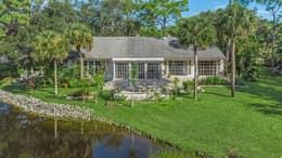 12335 Oak Brook Ct, Fort Myers, FL 33908, USA Photo 25