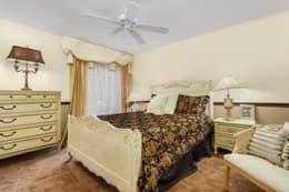 12335 Oak Brook Ct, Fort Myers, FL 33908, USA Photo 12