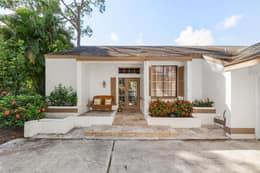 12335 Oak Brook Ct, Fort Myers, FL 33908, USA Photo 3