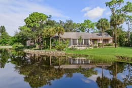 12335 Oak Brook Ct, Fort Myers, FL 33908, USA Photo 5