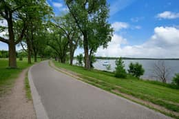 3116 W Lake St, Minneapolis, MN 55416, USA Photo 4