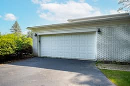 20047 Ronsdale Dr, Beverly Hills, MI 48025, USA Photo 6