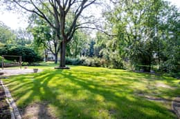 20047 Ronsdale Dr, Beverly Hills, MI 48025, USA Photo 41