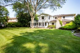 20047 Ronsdale Dr, Beverly Hills, MI 48025, USA Photo 44