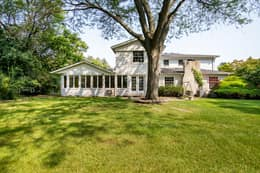 20047 Ronsdale Dr, Beverly Hills, MI 48025, USA Photo 45