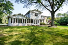 20047 Ronsdale Dr, Beverly Hills, MI 48025, USA Photo 46