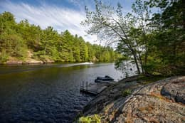 341 Hasketts Dr, Port Severn, ON L0K 1S0, Canada Photo 43