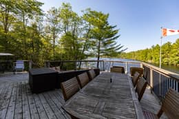 341 Hasketts Dr, Port Severn, ON L0K 1S0, Canada Photo 50
