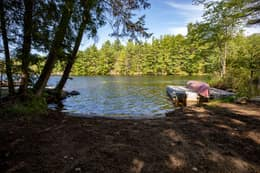 341 Hasketts Dr, Port Severn, ON L0K 1S0, Canada Photo 40