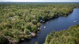 341 Hasketts Dr, Port Severn, ON L0K 1S0, Canada Photo 10