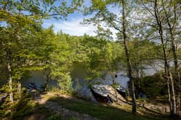341 Hasketts Dr, Port Severn, ON L0K 1S0, Canada Photo 49