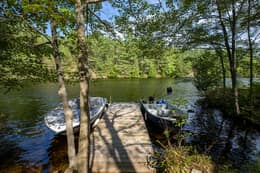 341 Hasketts Dr, Port Severn, ON L0K 1S0, Canada Photo 45