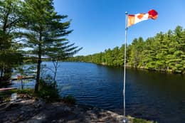 341 Hasketts Dr, Port Severn, ON L0K 1S0, Canada Photo 6