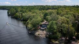 341 Hasketts Dr, Port Severn, ON L0K 1S0, Canada Photo 13
