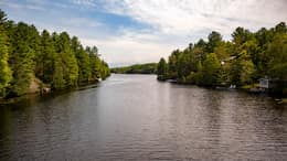 341 Hasketts Dr, Port Severn, ON L0K 1S0, Canada Photo 58