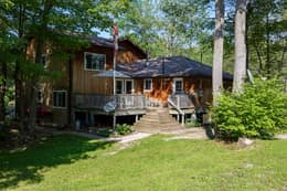 341 Hasketts Dr, Port Severn, ON L0K 1S0, Canada Photo 53
