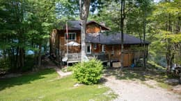 341 Hasketts Dr, Port Severn, ON L0K 1S0, Canada Photo 2