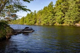 341 Hasketts Dr, Port Severn, ON L0K 1S0, Canada Photo 48