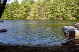 341 Hasketts Dr, Port Severn, ON L0K 1S0, Canada Photo 41