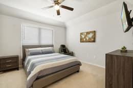12245 Abbey Glen Ln, Austin, TX 78753, USA Photo 17