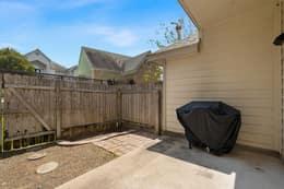 12245 Abbey Glen Ln, Austin, TX 78753, USA Photo 21
