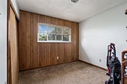 1105 Charles St, West Sacramento, CA 95605, US Photo 18