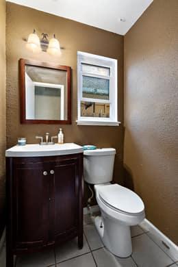1105 Charles St, West Sacramento, CA 95605, US Photo 11