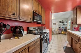 1105 Charles St, West Sacramento, CA 95605, US Photo 9