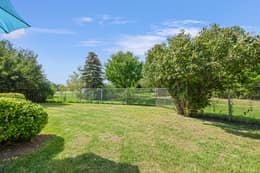 120 Large Crescent, Ajax, ON L1T 2S7, Canada Photo 51