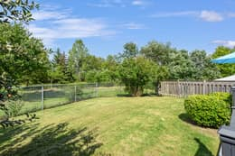 120 Large Crescent, Ajax, ON L1T 2S7, Canada Photo 49