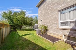 120 Large Crescent, Ajax, ON L1T 2S7, Canada Photo 23