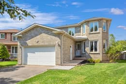 120 Large Crescent, Ajax, ON L1T 2S7, Canada Photo 1