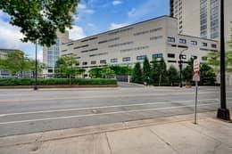 1200 Nicollet Ave, Minneapolis, MN 55403, USA Photo 22