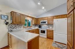 1573 Highland Rd, Stillwater, MN 55082, USA Photo 8