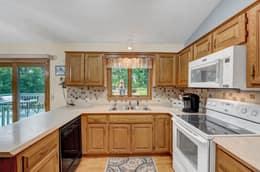 1573 Highland Rd, Stillwater, MN 55082, USA Photo 7