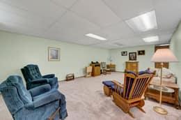 1573 Highland Rd, Stillwater, MN 55082, USA Photo 18