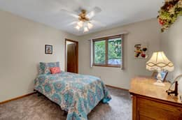 1573 Highland Rd, Stillwater, MN 55082, USA Photo 13