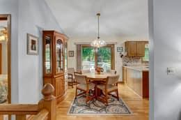 1573 Highland Rd, Stillwater, MN 55082, USA Photo 10