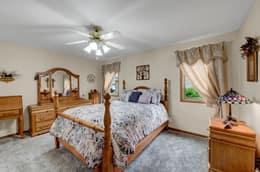 1573 Highland Rd, Stillwater, MN 55082, USA Photo 14