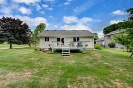 1573 Highland Rd, Stillwater, MN 55082, USA Photo 3