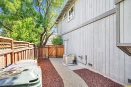 18 Elton Ct, Pleasant Hill, CA 94523, USA Photo 42
