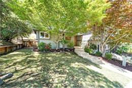 18 Elton Ct, Pleasant Hill, CA 94523, USA Photo 2