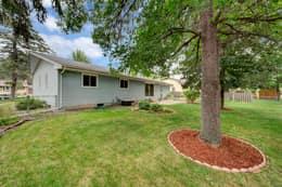3119 Thurber Rd, Minneapolis, MN 55429, USA Photo 5
