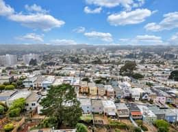 338 Vernon St, San Francisco, CA 94132, USA Photo 42