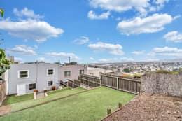 338 Vernon St, San Francisco, CA 94132, USA Photo 35