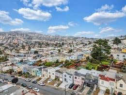 338 Vernon St, San Francisco, CA 94132, USA Photo 46