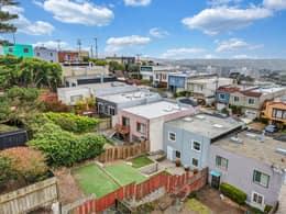 338 Vernon St, San Francisco, CA 94132, USA Photo 40