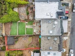 338 Vernon St, San Francisco, CA 94132, USA Photo 38