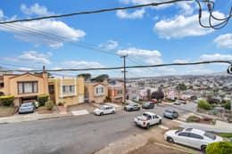 338 Vernon St, San Francisco, CA 94132, USA Photo 45