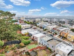 338 Vernon St, San Francisco, CA 94132, USA Photo 41